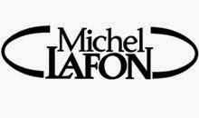http://www.michel-lafon.fr