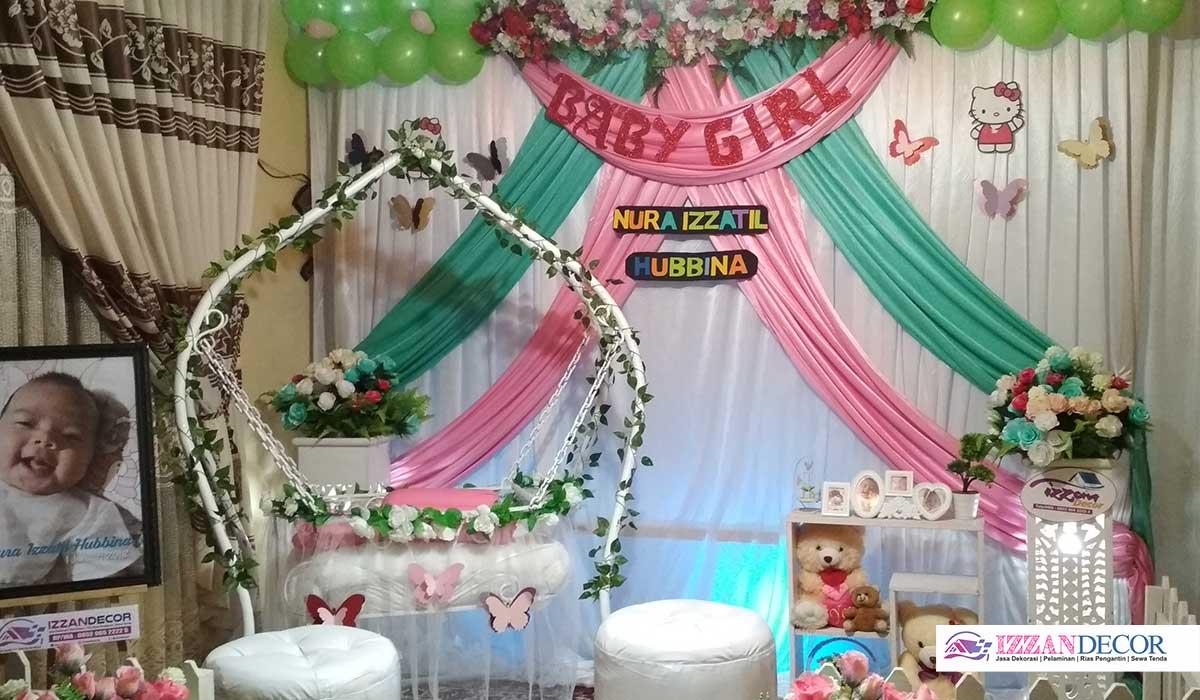Terima Jasa Penyewaan Tenda Kursi Unik dan Alat Pesta Komplit Paket Pernikahan Lengkap Di Sidoarjo Untuk Kamu Yang Sedang Berada di Iwul Updated Desember 2019