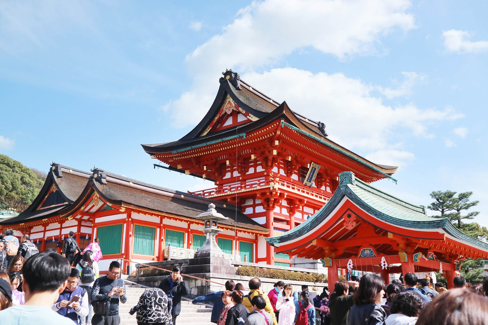 15 Best Things to Do in Kyoto (Japan)
