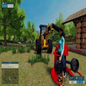 download professional lumberjack 2015 pc game full version free
