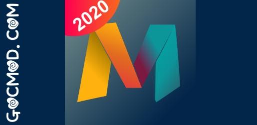 DO Multiple Accounts - Infinite Parallel Clone App v2.20.23.0108 [Pro]