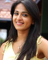 Telugu Actress Anushka Shetty Upcoming Movies List 2016, 2017, 2018 Mt Wiki, Baahubali, wikipedia, koimoi, imdb, facebook, twitter news, photos, poster, actress updates