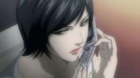 ทาคาดะ คิโยมิ (Takada Kiyomi) @ Death Note เดธโน้ต สมุดสังหาร