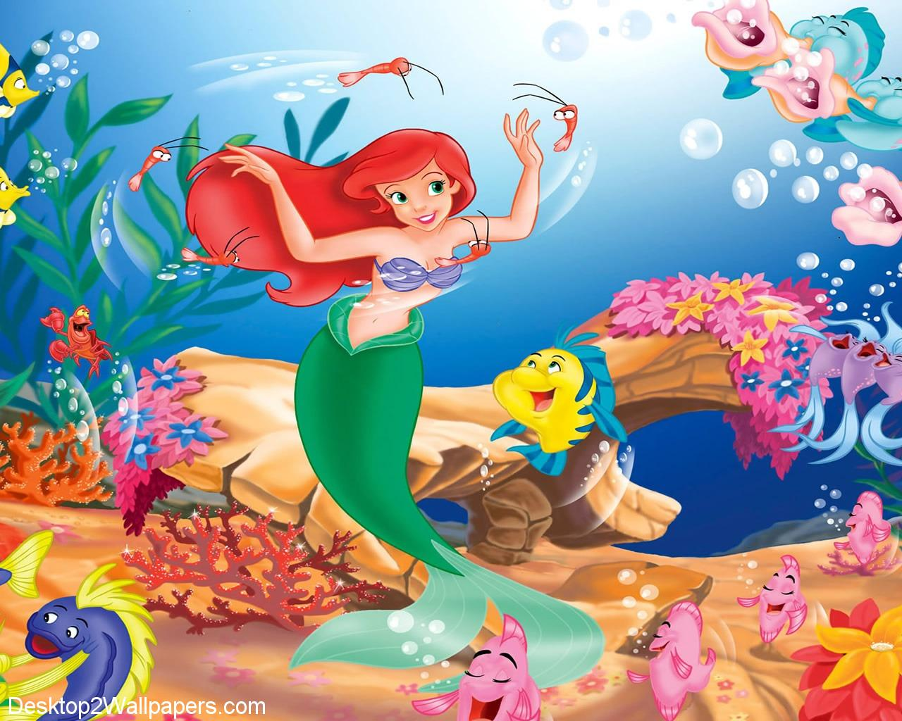 LOVE QUOTES: free cartoon wallpaper download