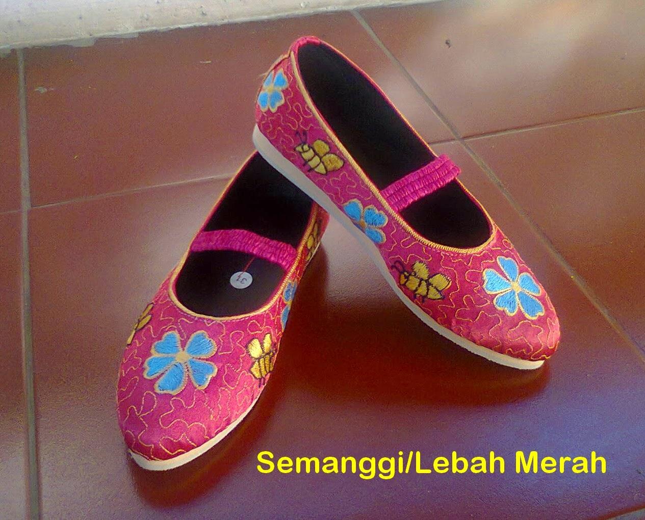 sepatu bordir di purwokerto, sepatu bordir di Yogyakarta, sepatu bordir di jogja, sepatu bordir dan harga, sepatu bordir dari bali, sepatu bordir di tangerang, jual sepatu bordir di Jakarta,