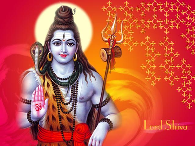 photos of shiva