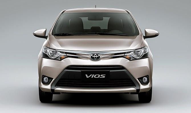 toyota vios 2015 g 2 - Giá xe Toyota Vios G 2016 khuyến mãi tốt nhất Tp Hồ Chí Minh - Muaxegiatot.vn