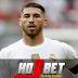 Berita Bola Terbaru - Cara Main Ramos Memang Luar Biasa, Ucap Ronaldo