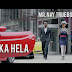Official VIDEO | Mr. Nay TRUE BOY - Saka Hela