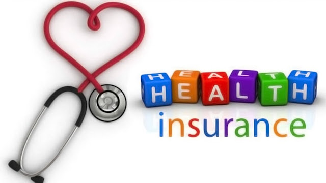 Should I buy medical insurance policy from a bank or an insurance company? 3
