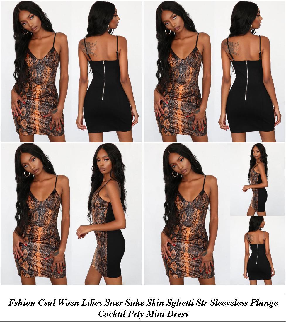 Satin Dress Hm - Online Shop Sale Usa - S Pencil Dress Uk