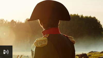 Podcast > Napoleon in Fact and Fiction