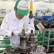 Lowongan Operator Quality Control Inspector - PT Honda Precision Parts Manufacturing