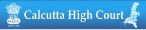 High Court at Calcutta (Kolkata, West Bengal) Recruitment 2019 Typist / Copyist Post