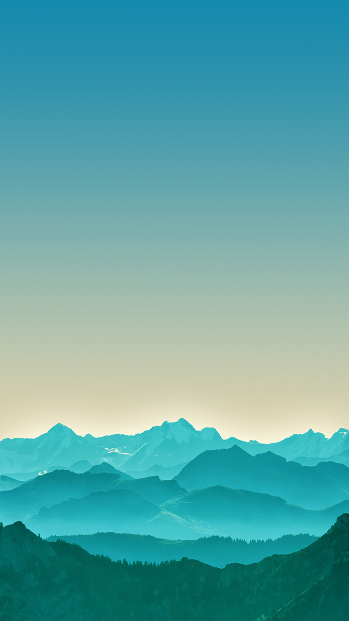 Free Wallpaper Phone: Mountain Wallpaper Samsung Galaxy J7