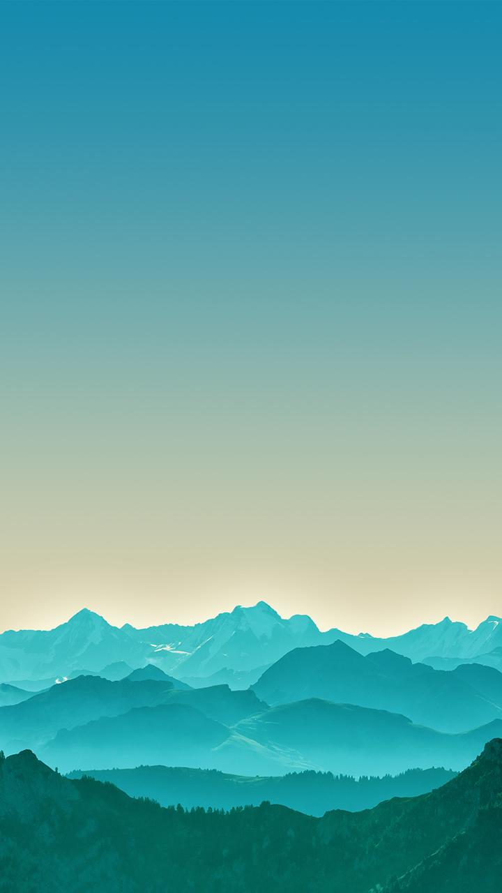 Free Wallpaper Phone: Mountain Wallpaper Samsung Galaxy J7