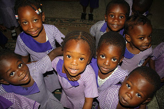 Ghana%2BSchool%2Bgirls