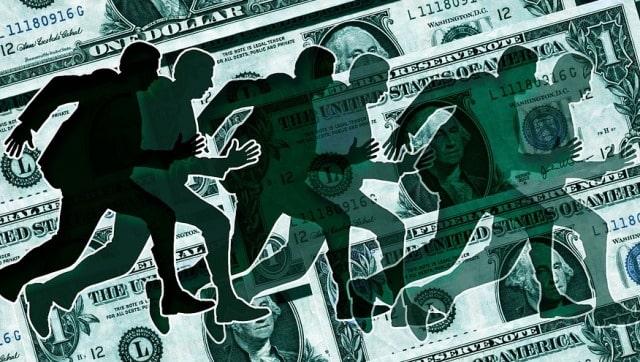 benefits merchant cash advance working capital business