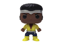 Funko Pop! Power Man