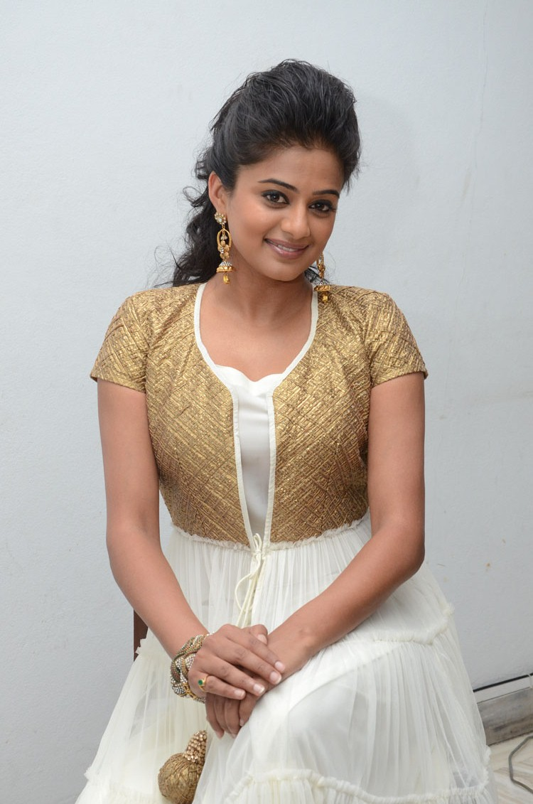 All priyamani koen simply