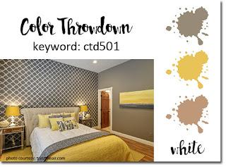 https://colorthrowdown.blogspot.com/2018/07/color-throwdown-501.html