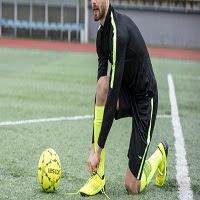 Profesyonel Futbol Deneyimi Sunan Krampon Modelleri