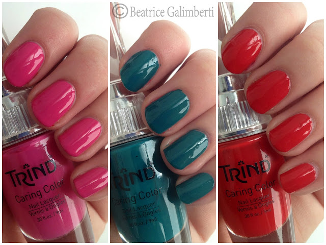 trind caring color_01