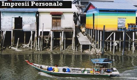 crab-Island-Malaezia
