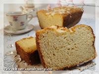 http://gourmandesansgluten.blogspot.fr/2013/09/pain-cake-coco-amande-sans-gluten.html