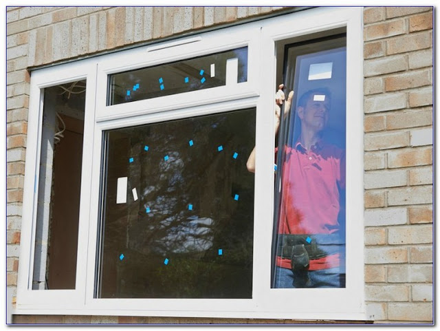 Cost Of WINDOW GLASS Repair Melbourne Cheap
