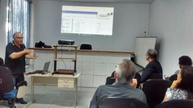 SIG-F do Maranhão é fruto da parceria do Governo do Estado, por meio do Sistema SAF, com a Fundação Ford