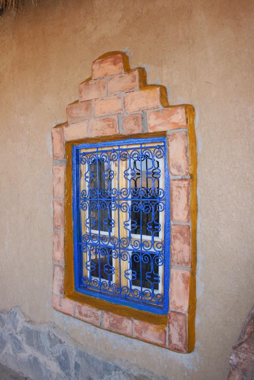 alojamiento rural en arfoud, desierto de marruecos, viajar a marruecos, arfoud, felicidad