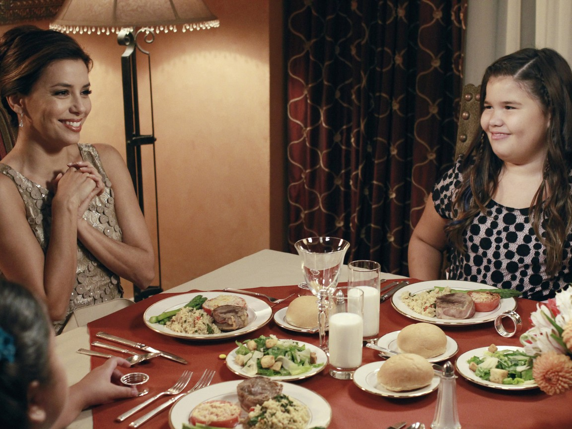 Desperate Housewives - Season 8