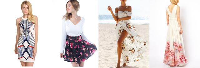 prendas just fashion now