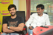 L7 Movie Team at Radio Mirchi-thumbnail-15