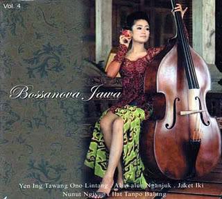 Apa itu Bossanova jawa genre musik baru sentuhan jazz