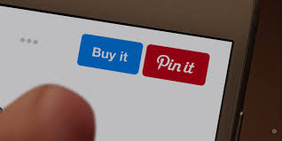 Sell more with Buyable Pins