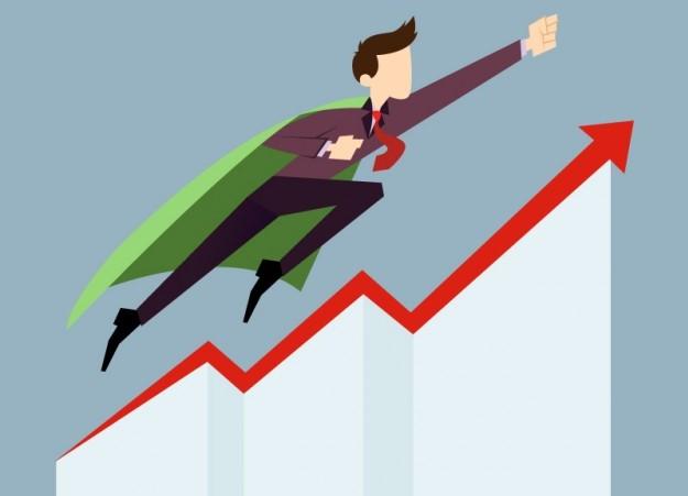 Cara Mempercepat Loading Blog Jadi Super Ringan