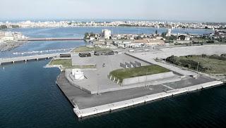Deposito GPL a Chioggia: MiSE, MIT e MiBAC sono contrari