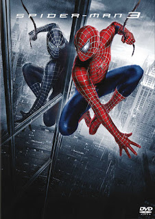 Spiderman 3 [Latino]