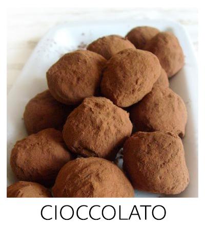 https://www.purapassione.it/search/label/Cioccolato