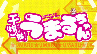 Himouto! Umaru-chan Subtitle Indonesia [Batch]