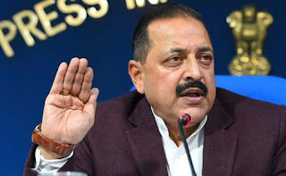 kashmir-issue-made-by-congress-jitendra-singh