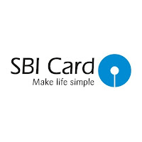 sbi credit card customer care number
