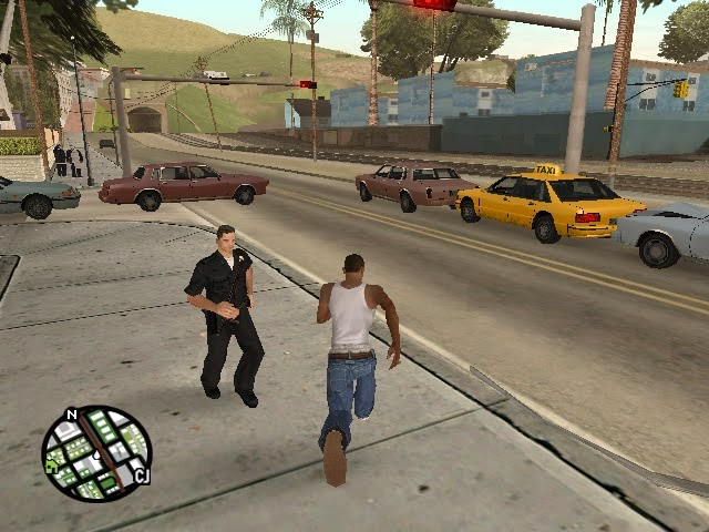 Descargar Gta San Andreas Full 2015 Mega Leveloni Leveloni Beta