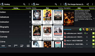 Download-Videomix-Apk-For-Android-OS-Windows-PC-iPhone-2017