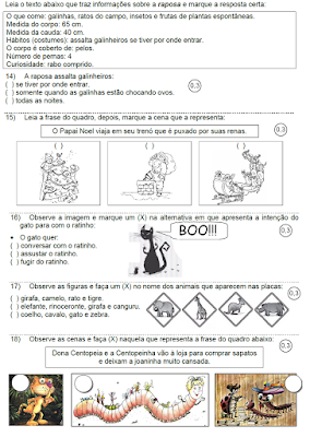 avaliacao-bimestral-lingua-portuguesa.png