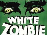 Sejarah Film Zombie