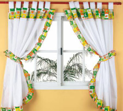 New designs of kitchen curtains 2019, kitchen blinds, curtain designs for kitchen
