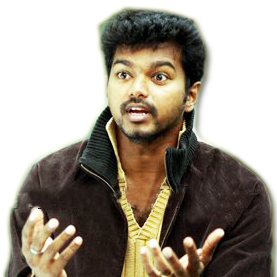Actor Vijay Joseph Blog: Sachin PNG Images Collections